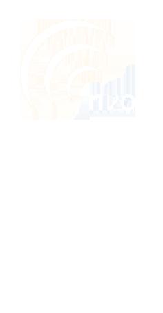 aangesloten bij NVO en NOF