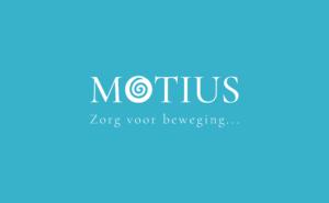 Motius.nl